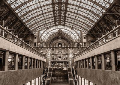 17-chinninguyen photography travel photography