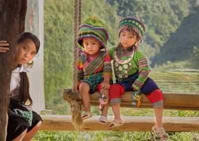 19-chinninguyenphotography travel photography sapa children portrait