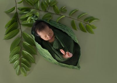 1a-chinninguyenphotography newborn photography cute baby infant sleeping baby