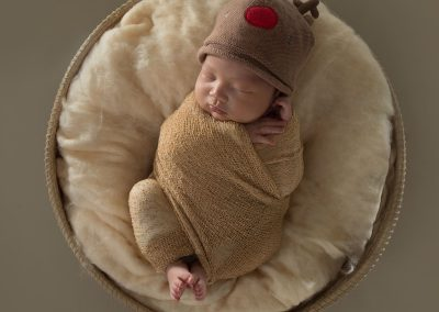 1f-chinninguyenphotography newborn photography cute baby infant sleeping baby