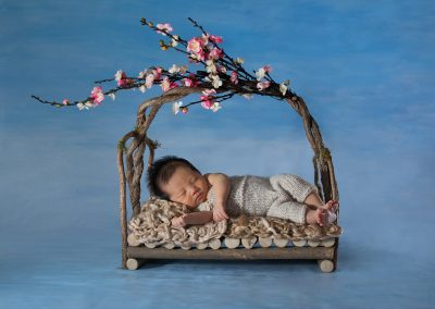 1h-chinninguyenphotography newborn photography cute baby infant sleeping baby