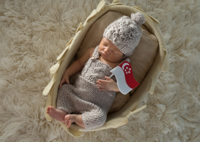 1i-chinninguyenphotography newborn photography cute baby infant sleeping baby