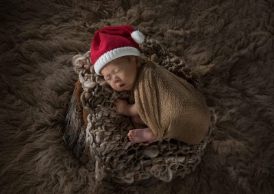 1j-award-chinninguyenphotography newborn photography cute baby infant sleeping baby