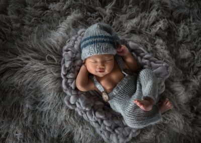 1k-award-chinninguyenphotography newborn photography cute baby infant sleeping baby