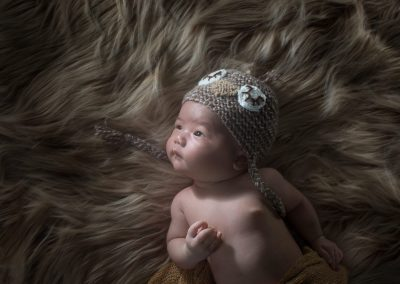 1l-award-chinninguyenphotography newborn photography cute baby infant sleeping baby