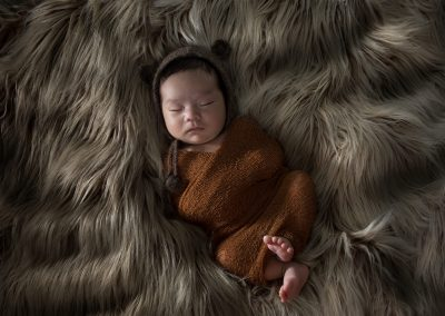 1m-award-chinninguyenphotography newborn photography cute baby infant sleeping baby