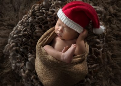 20-chinninguyenphotography newborn photography cute baby infant sleeping baby