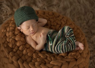 23-chinninguyenphotography newborn photography cute baby infant sleeping baby