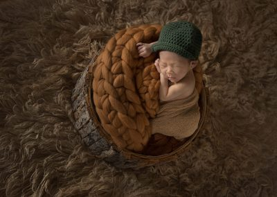 24-chinninguyenphotography newborn photography cute baby infant sleeping baby