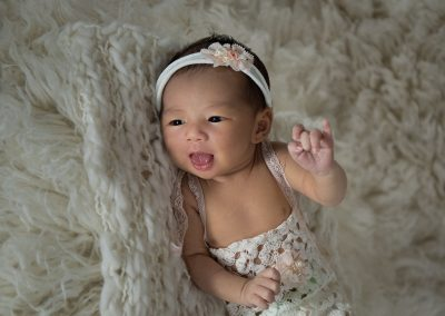 25-chinninguyenphotography newborn photography cute baby infant