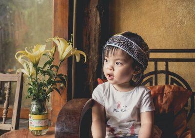 3-chinninguyenphotography travel photography sapa lifestyle