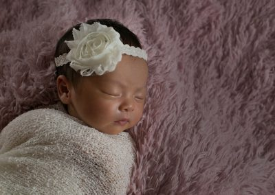 35-chinninguyenphotography newborn photography cute baby infant sleeping baby