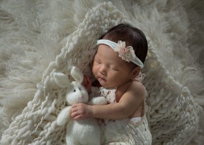 5-chinninguyenphotography newborn photography cute baby infant sleeping baby - copia