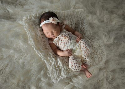 6-chinninguyenphotography newborn photography cute baby infant sleeping baby - copia