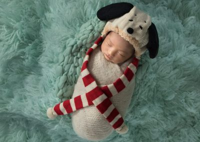 7-chinninguyenphotography newborn photography cute baby infant sleeping baby - copia